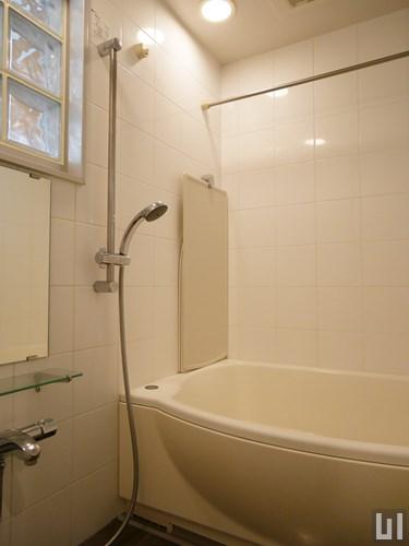 1LDK 55.42㎡タイプ - バスルーム