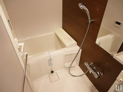 B2タイプ - バスルーム