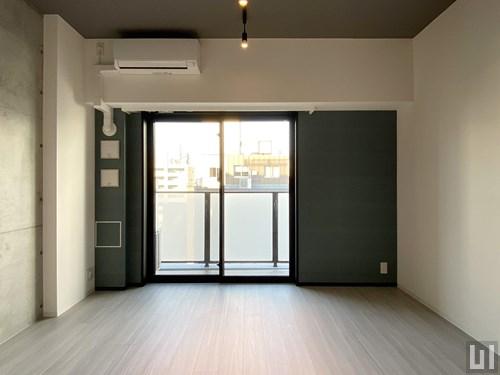 B2タイプ - 洋室