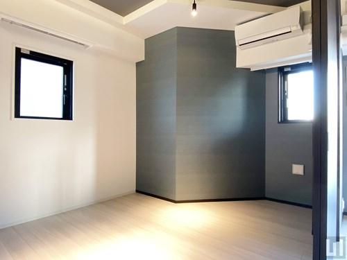 C3タイプ - 洋室