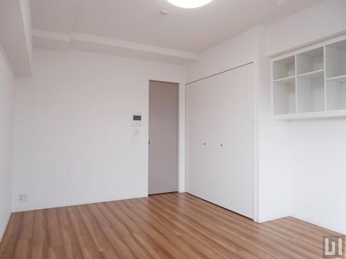 G1タイプ - 洋室